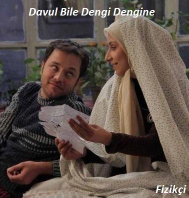 davul-dengi-dengine-196